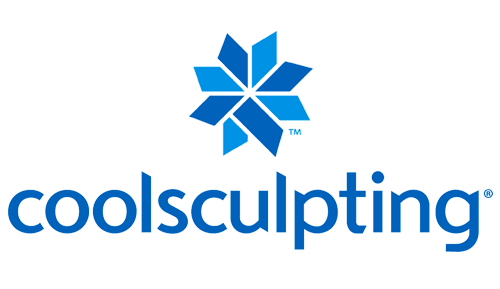 logo CoolScuplting
